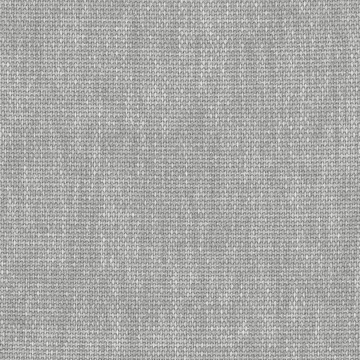 Warwick Fabrics : KEYLARGO, Colour ZINC