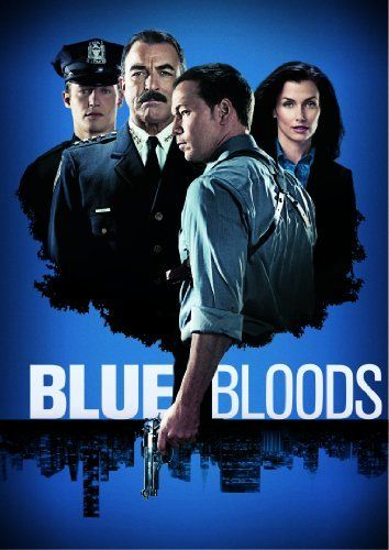 Blue Bloods (TV Series 2010– ) photos, including production stills, premiere photos and other event photos, publicity photos, behind-the-scenes, and more.