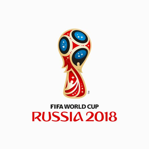Fifa World Cup Logos From 1930 2022 Which One S The Best World Cup Logo Fifa Fifa World Cup