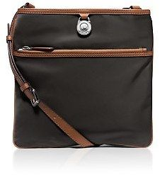 MICHAEL Michael Kors Large Pocket Crossbody