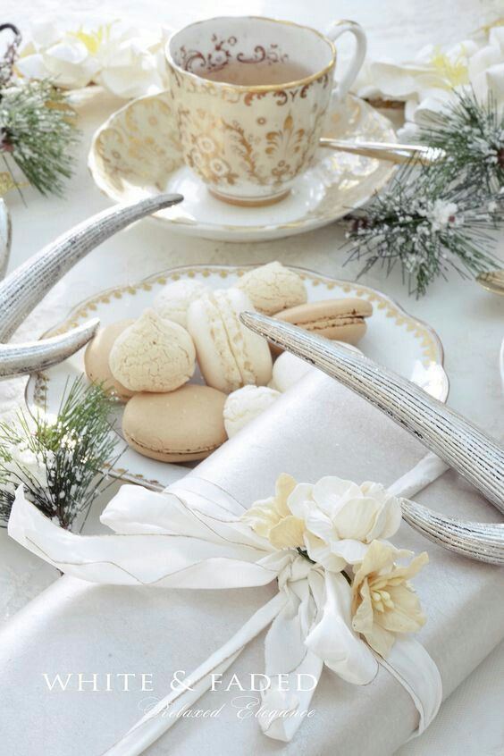 Erfreut Weihnachtsküchentischdekorationen Bilder - Küchen Ideen ...