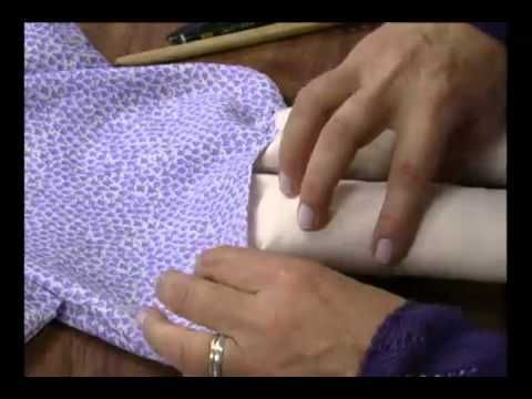 Mulher.com 22/08/2011 - Boneca de Pano (+lista de reprodução)