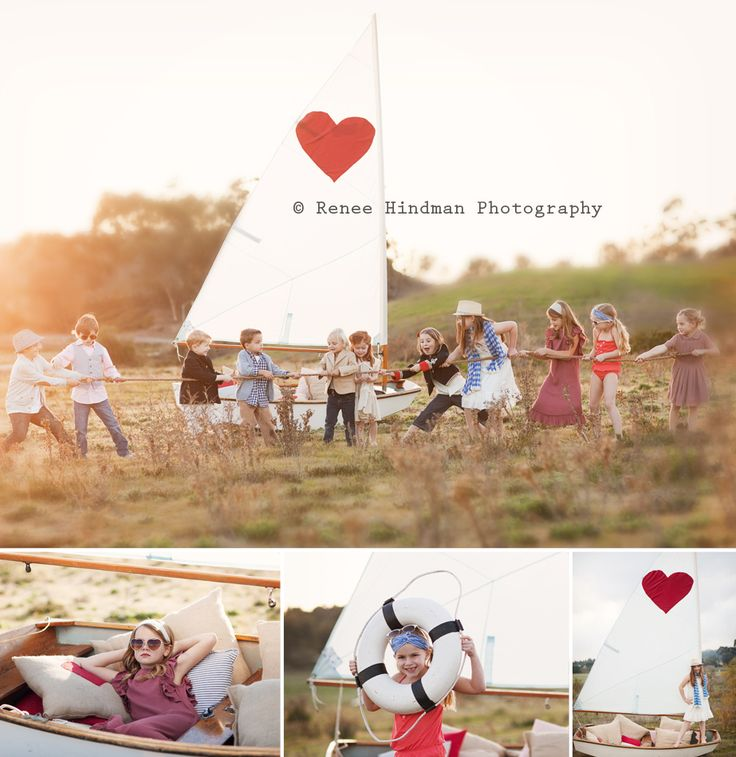 Oh Renee, this session is to die for!!!!!  (Renee Hindman Photography)
