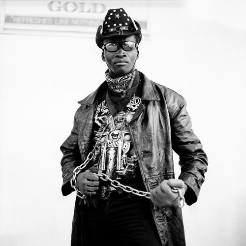 African Bands: 44 Best Images About Botswana Metalheads On Pinterest