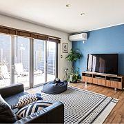 Lounge,無印良品,ポスター,木製,クッション,ウォールステッカーに関連する他の写真