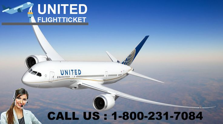 You can book from cheap united airlines flights bookings which can save your traveling budget. Want to explore shopping centers? You can visit ByWard Market where you will find everything at good prices. >#UnitedAirlinesFlights #UnitedAirlinesTickets #CheapUnitedAirlinesTickets #UnitedAirlines