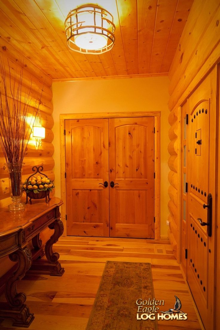 1000 images about lakehouse ranch luxury log home on pinterest log homes drywall and. Black Bedroom Furniture Sets. Home Design Ideas