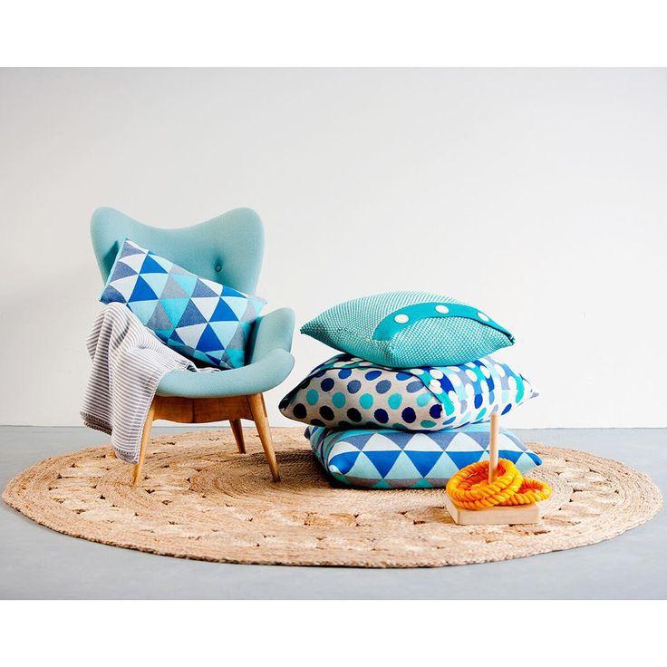 Uimi - Australian Knitwear - Summer 14 www.uimi.com.au