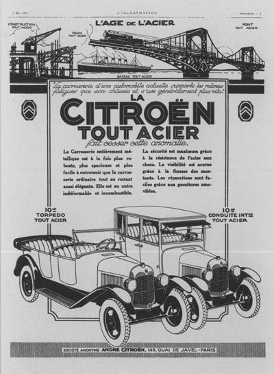 149 best publicit s voitures de marques fran aises images on pinterest vintage ads automobile. Black Bedroom Furniture Sets. Home Design Ideas