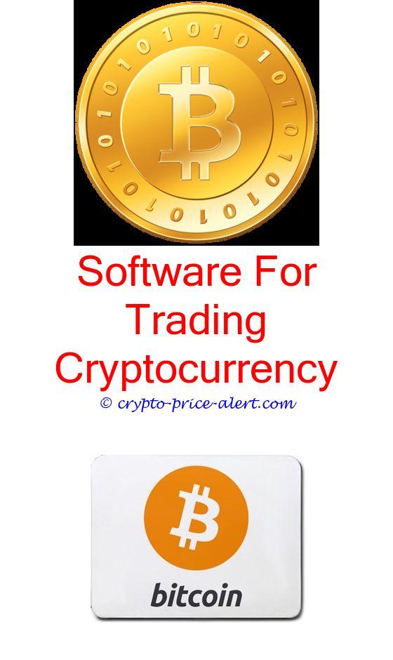 tradingview bitcoin pokalbis
