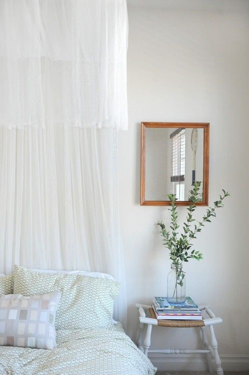 With a few creative design strategies, you can make your first, or any, home feel like your own – without blowing your savings in the process. Take a look at these 6 wallet-friendly ideas to get sta