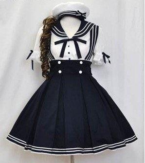 http://i00.i.aliimg.com/wsphoto/v0/577000862/Custom-font-b-Renaissance-b-font-font-b-Victorian-b-font-Gothic-Lolita-Marie-Antoinette-Navy.jpg