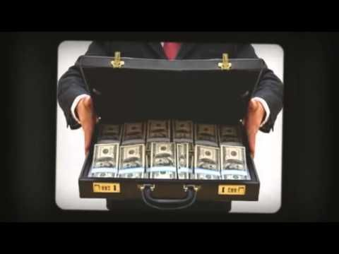 SEE HOW MY MOBILE MONEY CODE SOFTWARE GENERATE $ 50,487,92 COMMISSION PE...