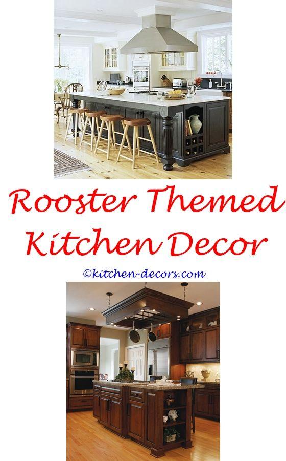 Images Of Kitchen Cabinets Kitchen decor, Italian kitchen decor