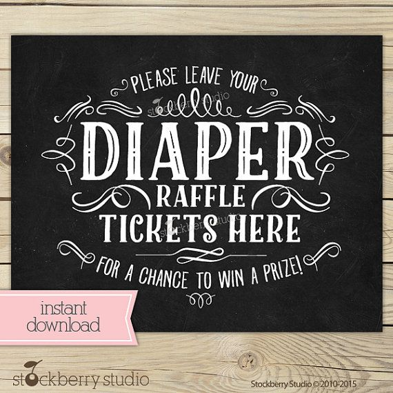 25 best ideas about Raffle Ticket Printing – Free Ticket Printing