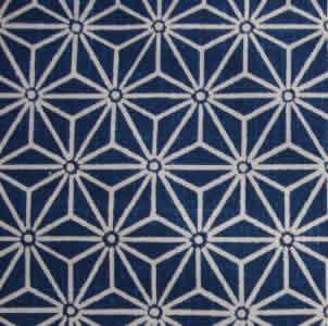 Résultats Google Recherche d'images correspondant à http://galerie.alittlemercerie.com/galerie/sell/136122/tissus-couture-tissus-japonais-mo...