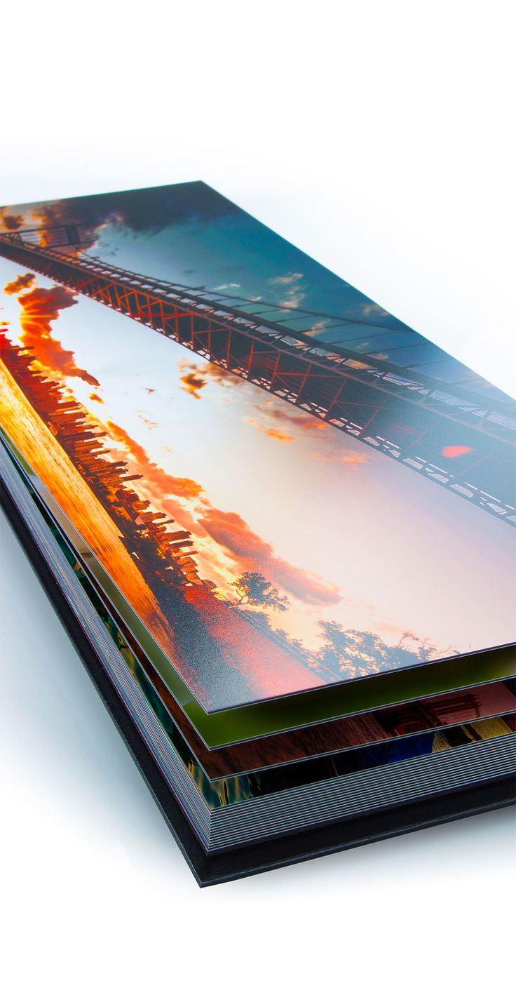 25 best photo books and albums images on pinterest page layout artisan state flush mount photo book flush mount album would be nice solutioingenieria Image collections