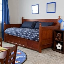 Day Beds For Teen Boys
