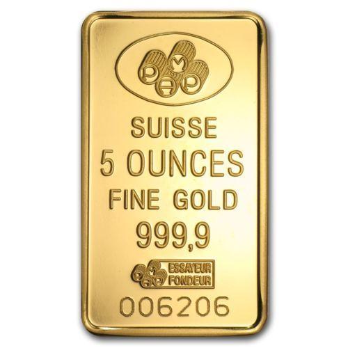 5 Gram Gold Bar Pendant 14k Bezel 999 Fine Gold Credit Suisse Necklace 620768 Gold Bar Pendant Bar Pendant Gold Bar