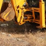 Ensure the cooling system of your machine is doing well this summer #heavyequipment #construction