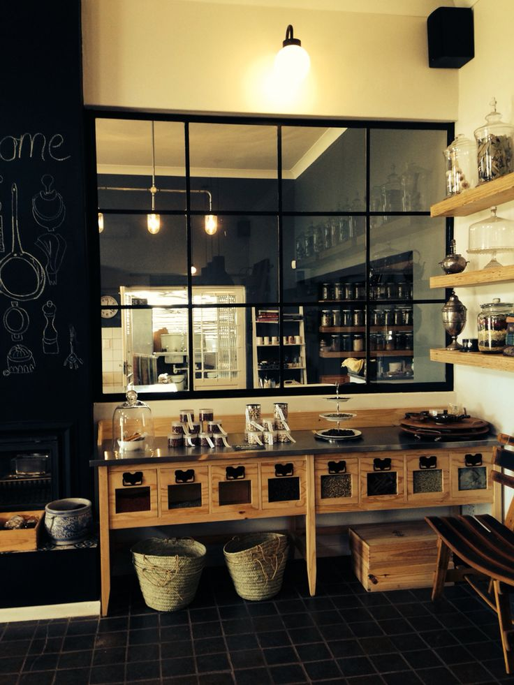Spice route Cape winelands-awesome little deli