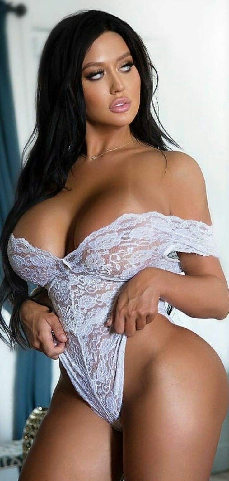 On 2019Sexy LingerieWife Driz N Pin Thicc Ass By In n0vmN8w
