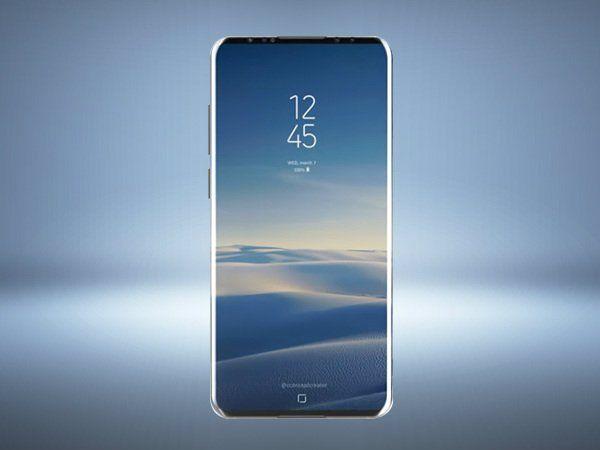 هل عليك شراء الجالكسي نوت 8 أم انتظار الجالكسي اس 9 بلس نيوتك New Tech Samsung Galaxy S9 Price Samsung Samsung Galaxy S9