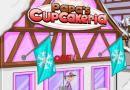 Papa s Cupcakeria - http://www.juegosfrivol.com/papa-s-cupcakeria.html - Papa s Cupcakeria. En este juego de cocina que su enfoque tiene que recibir órdenes de clientes y cocinar deliciosos platos para ellos. Trate de cumplir con todas sus necesidades en el menor tiempo posible. Gana dinero para mejor siempre tus cupcakeria.