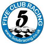 Fancy watching some MX-5 racing in 2015? - Motorsport - MX-5 Owners Club Forum - Forum