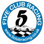 Fancy watching some MX-5 racing in 2015? - Motorsport - MX-5 Owners Club Forum - Forum