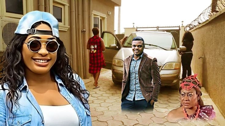 14 Best Nollywood Classic And Uncensored Movies Images On Pinterest  Classic, Cinema And Movie-8755