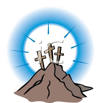 10 best religious clipart images on pinterest clip art rh pinterest com
