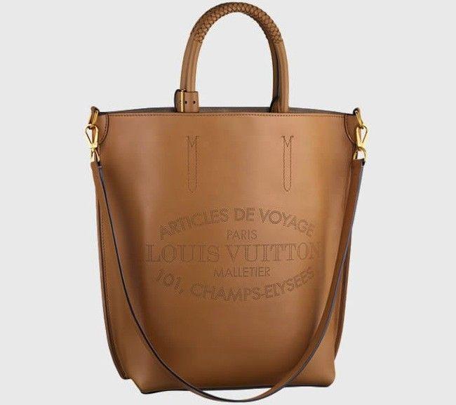Carteras Louis Vuitton Imitacion