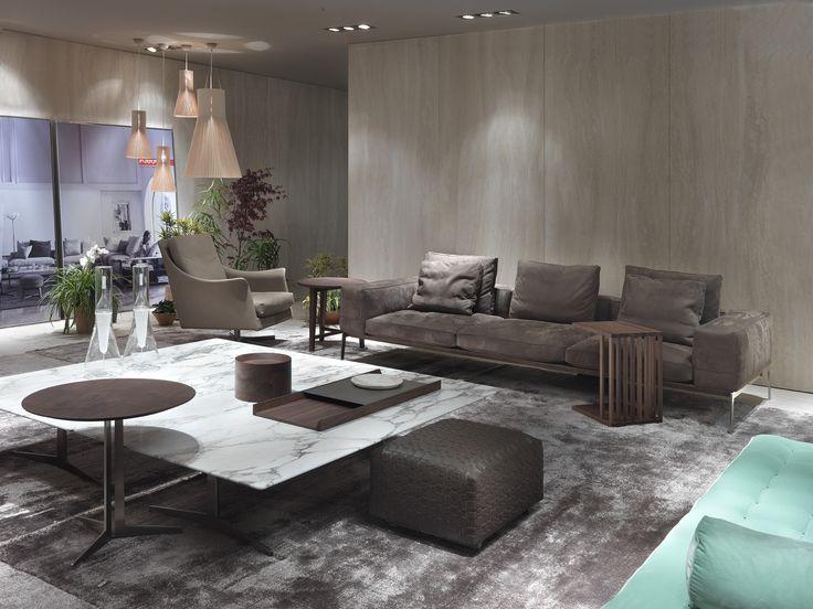 Modern Furniture Bangkok 67 best design furniture images on pinterest | contemporary