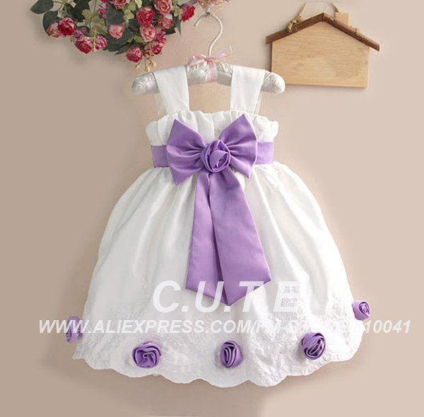 76 best images about Baby Clothes For Girl on Pinterest