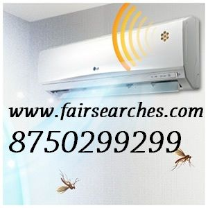 Best AC Installation in Delhi NCR by the professionals from fairsearches. We have college of fully fitted and nicely trained expert for perfect Split Ac Installation Services in Greater Noida so that your air conditioner is too best response. If you needed an Ac Installation in Greater Noida call now 8750299299.