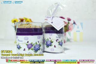 Tempat Tusuk Gigi Purple Flowers WA/SMS/TELP: 0896-3012-3779 #tempattusukgigicantik #tempattusukgigiunik #tempattusukgigimotifbunga #tempattusukgigiwarnasederhana #tempattusukgigibertutupmika #tempattusukgigiukuransedang #tempattusukgigimurah #tempattusukgigisouvenirpernikahan #TempatTusuk #PabrikTusuk #souvenirPernikahan