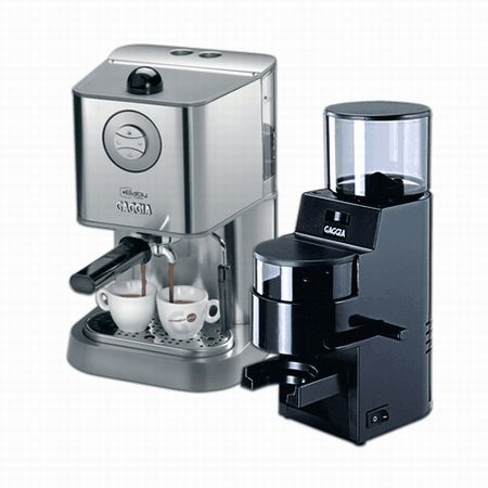 Best Coffee Grinder Coffee Maker Combo : leslie mcdonald - lesliemcdonald.website