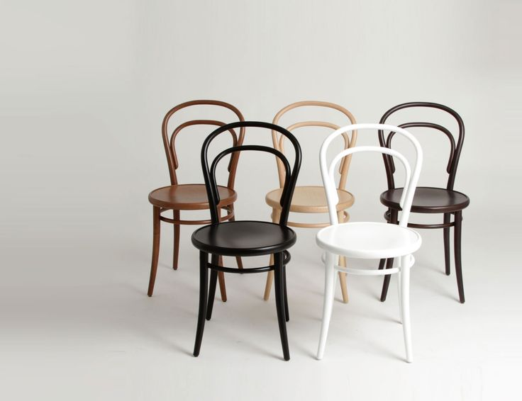 17 Best Images About The Great Thonet N 14 On Pinterest Vienna Bentwood Ch