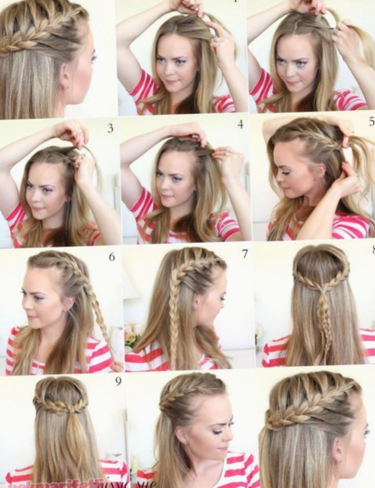 60 breathtaking shades of Strawberry Blonde hair color, ## hairstyles #seminest hairdresser #blonding #brown hairstyles #stylish hairstyles