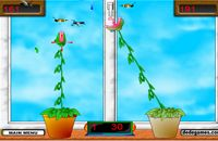Play multiplayer game here without registration. Here you find lot of other online games..........