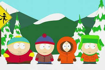 "22 Surprising Pieces Of Trivia About ""South Park"""