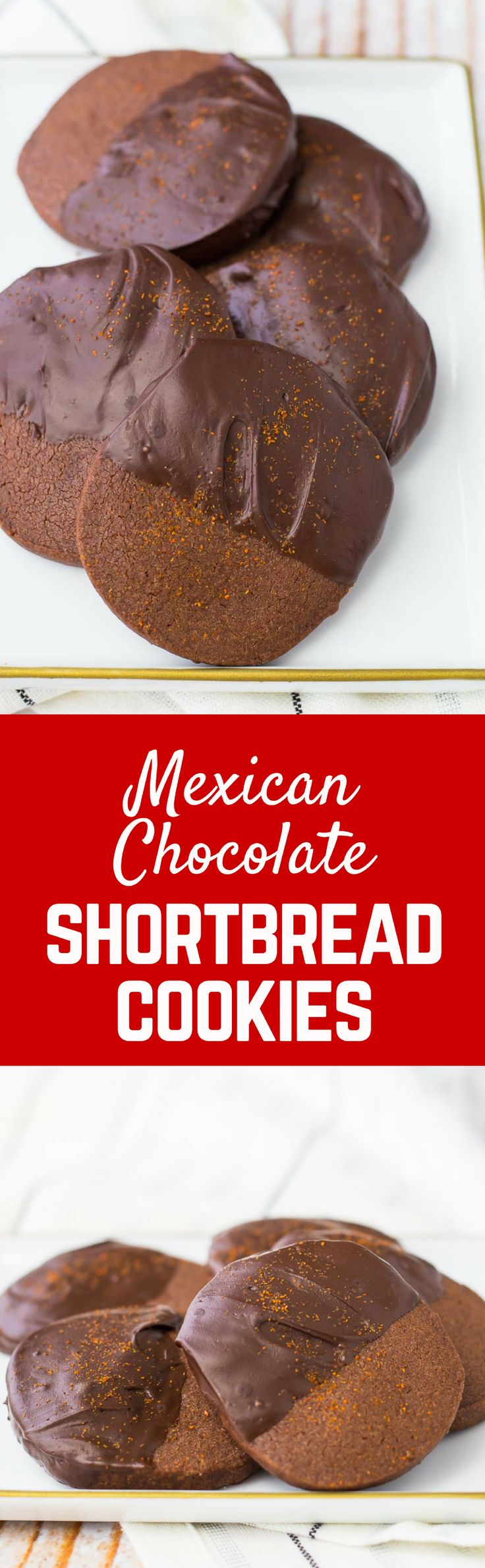 slice and bake cookies more gourmet the slice and bake chocolate ...