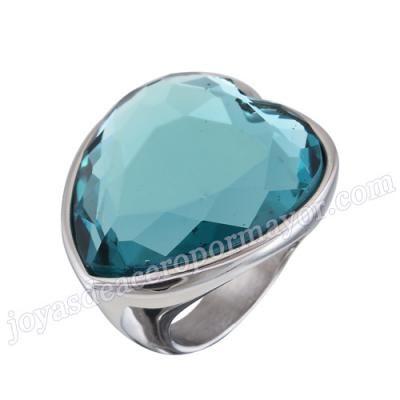 Joyería del anillo de boda baratos de acero de Lider Moda http://recreo-catamarca.anunico.com.ar/aviso-de/joyeria_relojeria/joyeria_del_anillo_de_boda_baratos_de_acero_de_lider_moda-8057089.html