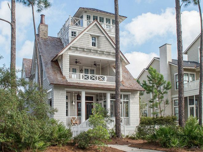 11 Best Stucco Images On Pinterest Facades Stucco