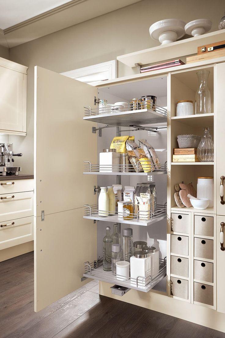 108 besten Küchen Bilder auf Pinterest | Hausbau, Arbeitsplatte und ...