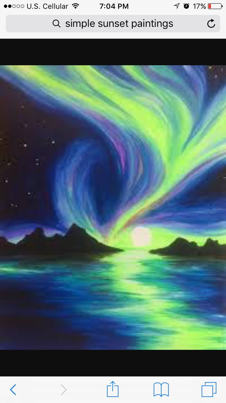 81 best Art images on Pinterest | Canvases, Water colors and Canvas ...