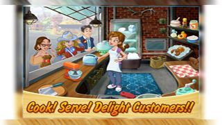 Kitchen Scramble Cooking Game #gamers #gamersunite #Xbox #VPN #android #Mac #gamehack https://t.co/uALrZqPZyX