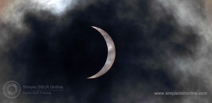 Eclipse 2013.
