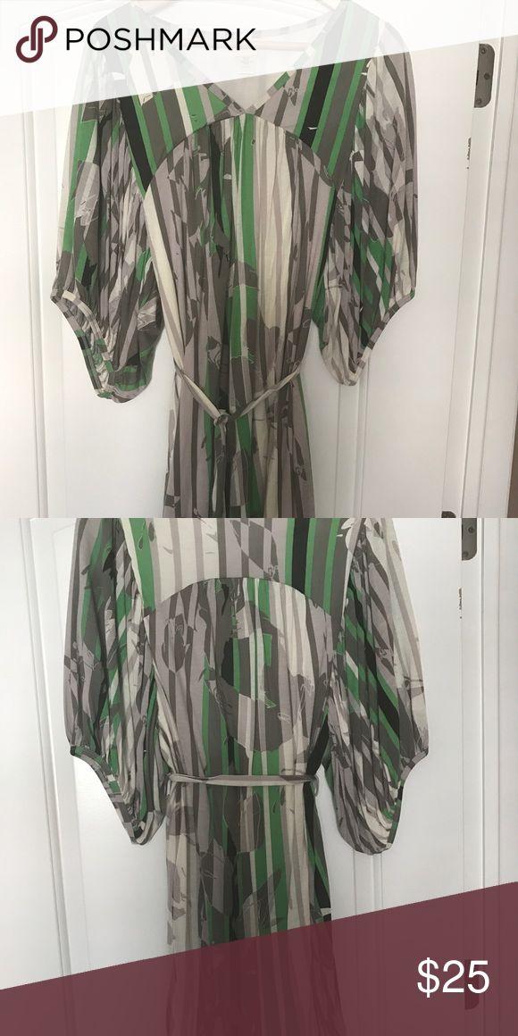 Diesel dress L Excellent condition dress. Diesel Dresses Midi
